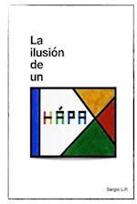 La Ilusion de Un Hapax