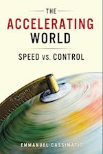 The Accelerating World