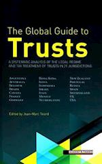 The Global Guide on Trusts