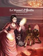 Le Manuel D'Oxelie