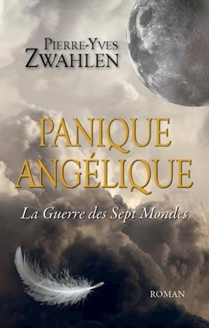 Panique Angelique