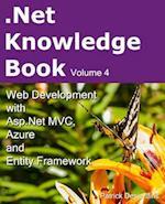 .Net Knowledge Book