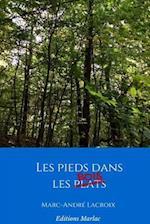 Les Pieds Dans Les Bois