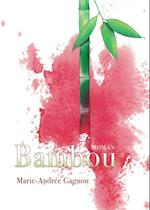 Bambou (Hors collection)