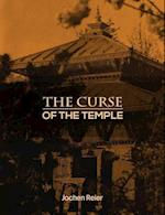 The Curse of the Temple