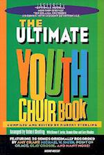 Ultimate Youth Choir Book V1