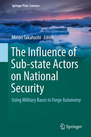 The Influence of Sub-state Actors on National Security
