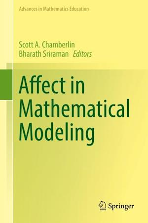 Affect in Mathematical Modeling