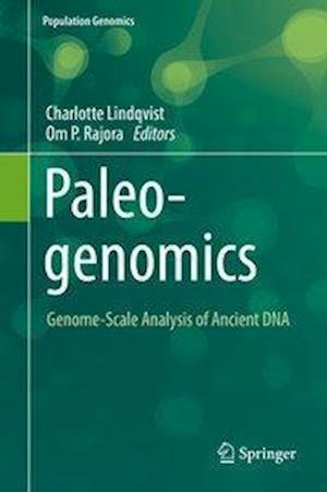 Paleogenomics: Genome-Scale Analysis of Ancient DNA