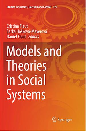 Models and Theories in Social Systems