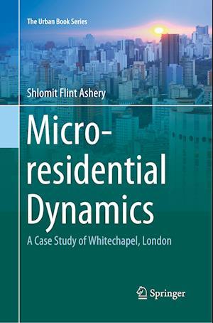 Micro-residential Dynamics