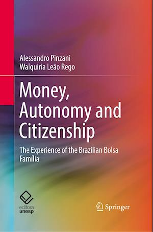 Money, Autonomy and Citizenship