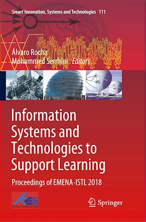 Information Systems and Technologies to Support Learning