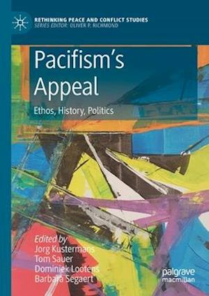 Pacifism's Appeal