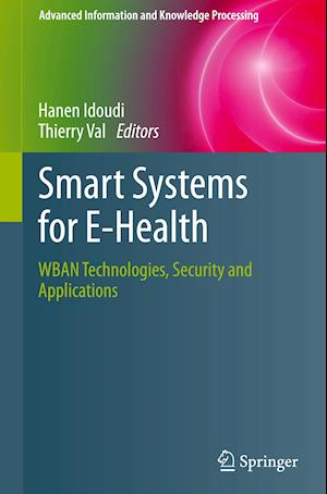 Smart Systems for E-Health