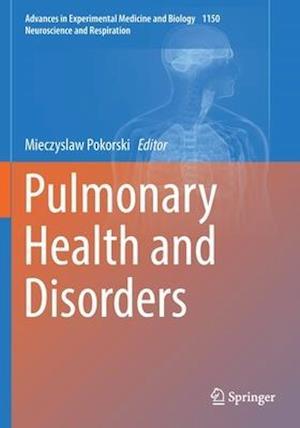 Pulmonary Health and Disorders