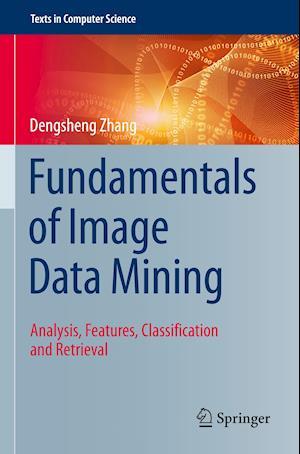Fundamentals of Image Data Mining