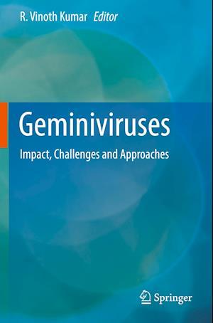Geminiviruses