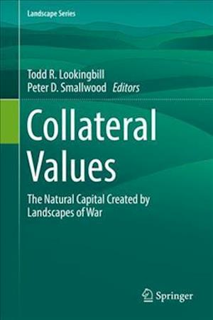 Collateral Values