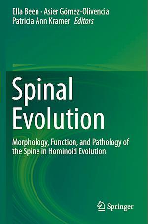 Spinal Evolution