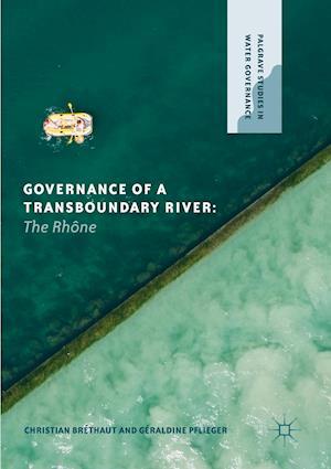 Governance of a Transboundary River