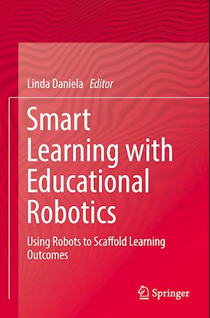 Smart Learning with Educational Robotics