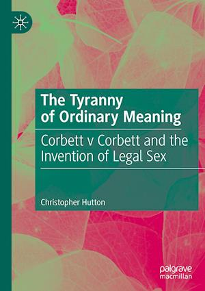 The Tyranny of Ordinary Meaning