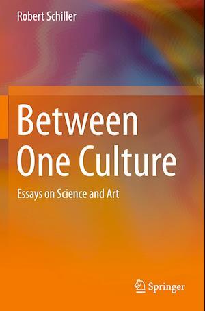 Between One Culture