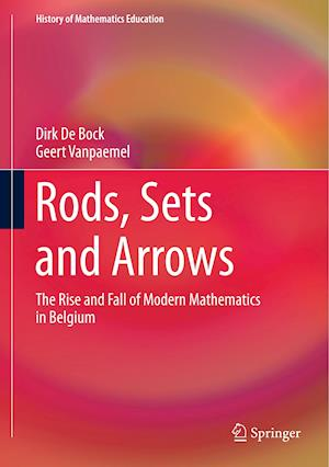 Rods, Sets and Arrows