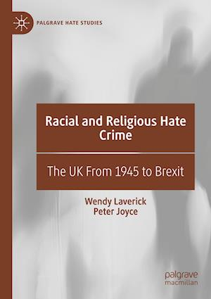 Racial and Religious Hate Crime