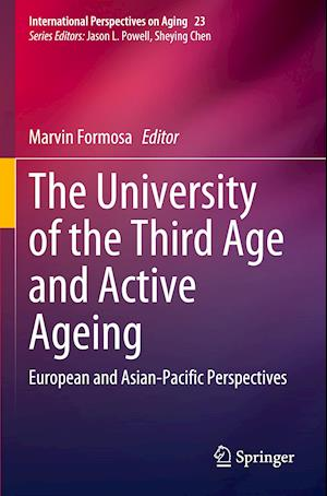 The University of the Third Age and Active Ageing