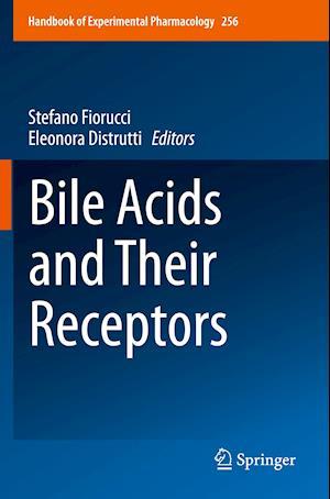 Bile Acids and Their Receptors