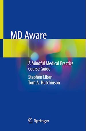 MD Aware