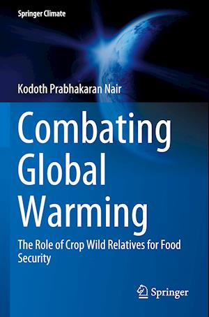 Combating Global Warming