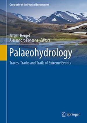 Palaeohydrology