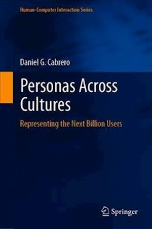 Personas Across Cultures