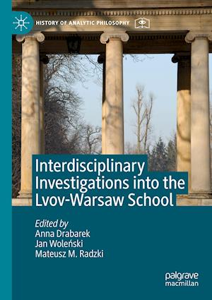 Interdisciplinary Investigations into the Lvov-Warsaw School
