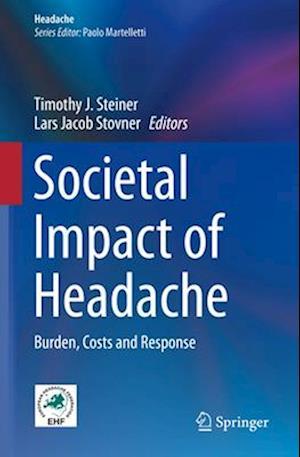 Societal Impact of Headache