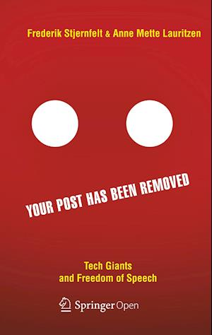 Your Post Has Been Removed