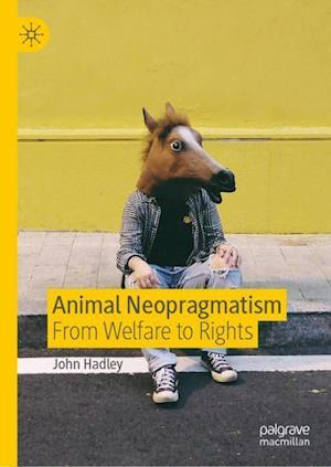 Animal Neopragmatism