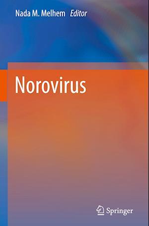Norovirus (NoV)