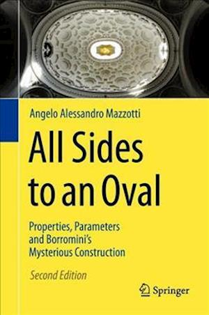 All Sides to an Oval