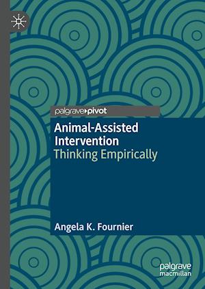 Animal-Assisted Therapy and Interventions