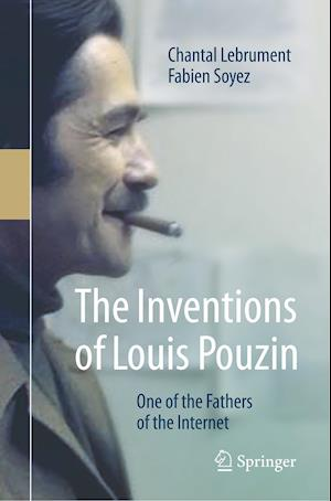 The Inventions of Louis Pouzin