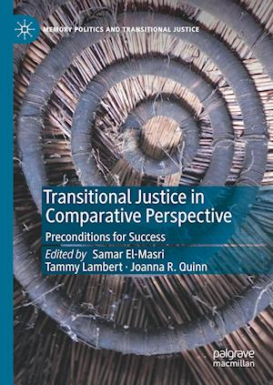 Transitional Justice in Comparative Perspective