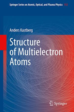 Structure of Multielectron Atoms