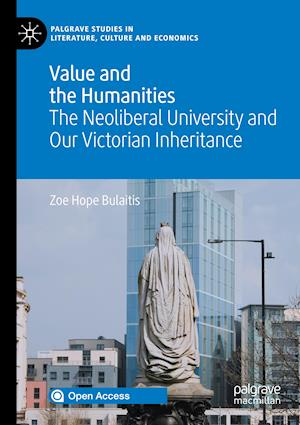 Value and the Humanities