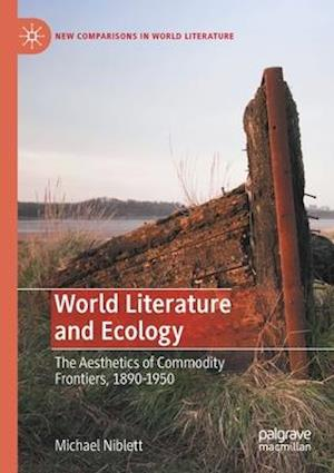 World Literature and Ecology