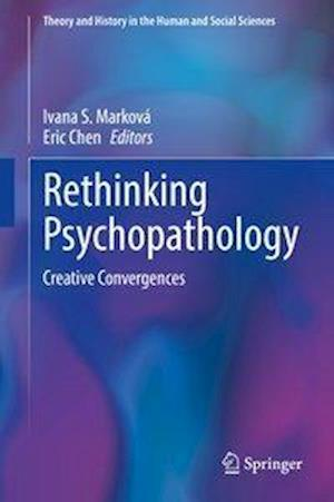 Rethinking Psychopathology