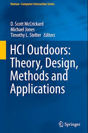 Hci Outdoors
